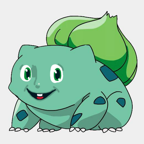 File:Bulbadolly.png