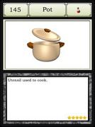 145-pot