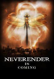 Neverender teaser