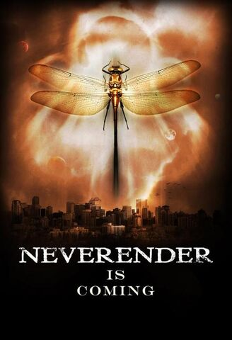 File:Neverender teaser.jpg