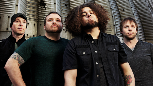File:Wikia-Visualization-Main,coheed.png