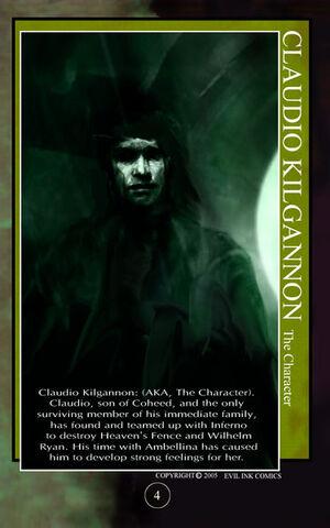 File:Claudio Kilgannon (Good Apollo).jpg