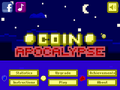 Thumbnail for version as of 02:25, March 21, 2014