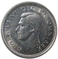 GBP km0848