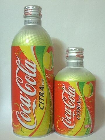 File:Coca cola citra.jpg