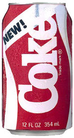 150px-New Coke can