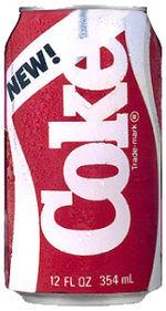 File:150px-New Coke can.jpg