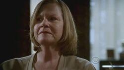 Margie Everett 09