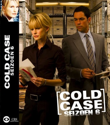 File:Cold Case 6.jpg
