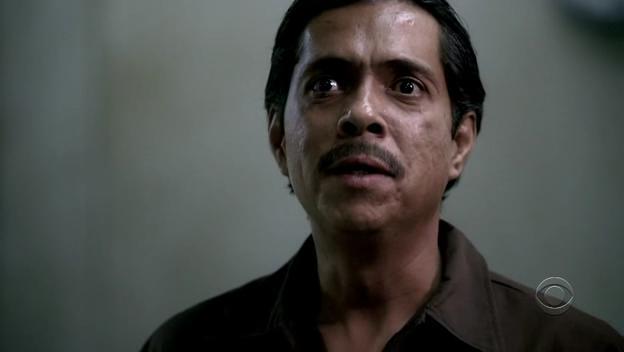 File:Ricardo Muñoz 2005.JPG