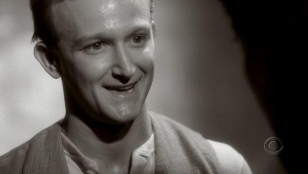 File:Crumbs 1945.JPG