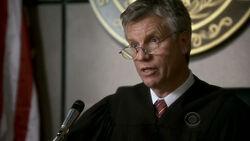 JudgeJWyatt
