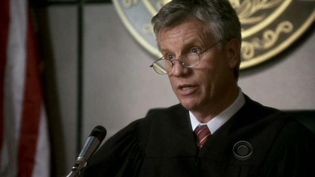 File:JudgeJWyatt.jpg