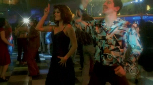 File:Cold Case S01E15 Disco Inferno.jpg
