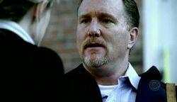 Greg Barnes 2004