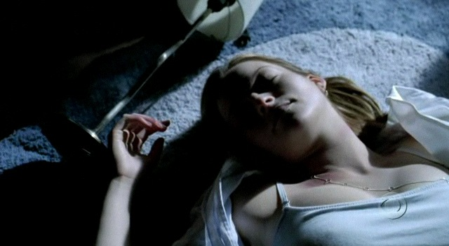 File:Cold Case S01E03 Our Boy is Back.jpg