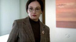 Geraldine Wright in 2005