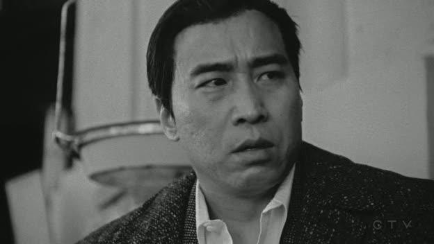 File:ShinjiNakamura1945.jpg