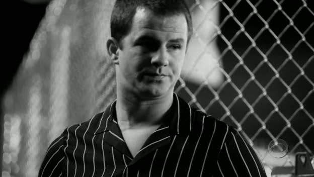 File:BillyJones1963.jpg