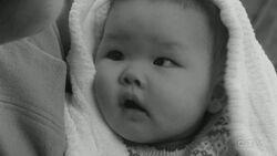 BarbaraTakahashi1944