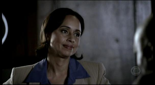 File:Victoria Jordan in 2004.jpg