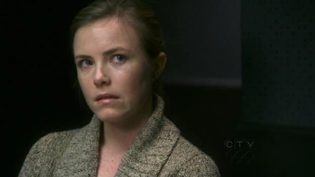 File:Kristen Donley 2010.JPG