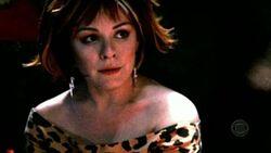 Kitty Shaw 1982