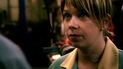 Shelly Reid 2007