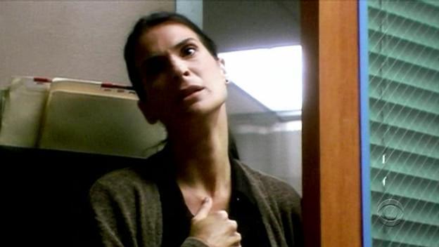 File:Helen Rossilini 1999.JPG
