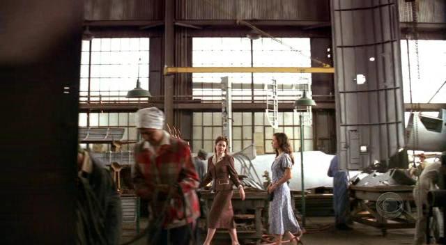 File:Factory Girls.JPG