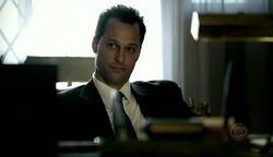 Mark Adams in 2004
