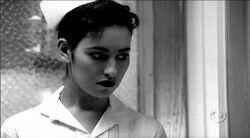 Sally Bower 1958