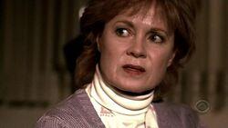 Julie Dawson 1994