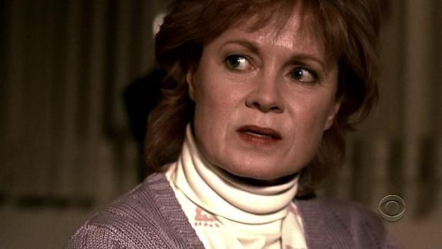 File:Julie Dawson 1994.JPG