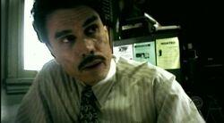 Manny Fernandez 1994