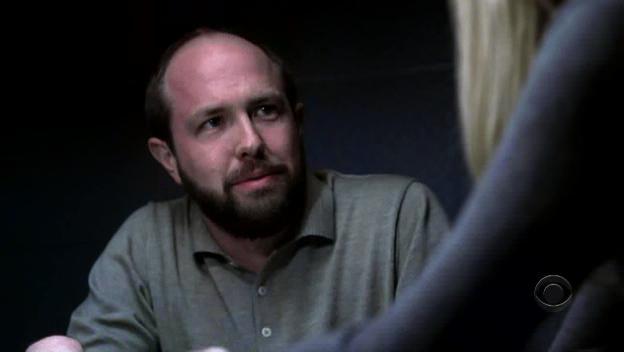 File:Lyle in 2006.jpg