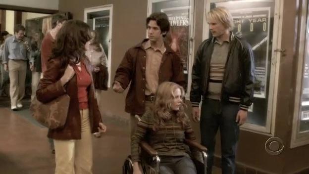File:Cold Case S03E03 Bad Night.jpg