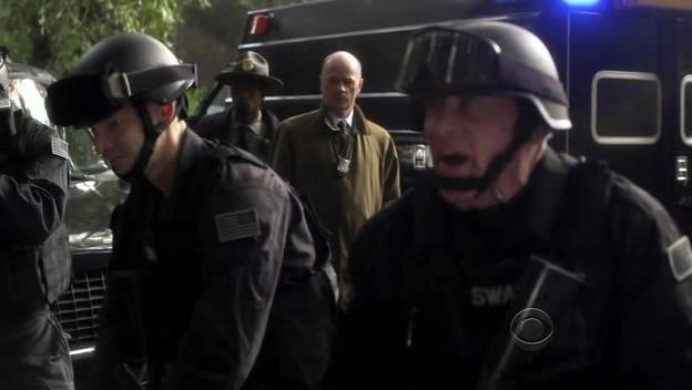 File:SWAT Member.JPG