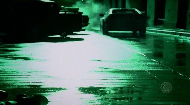 File:Cold Case S01E20 Greed.jpg