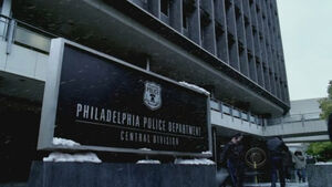 PhiladelphiaPoliceDepartment