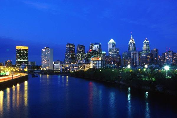File:1 PhiladelphiaSkylin-B KriG.jpg