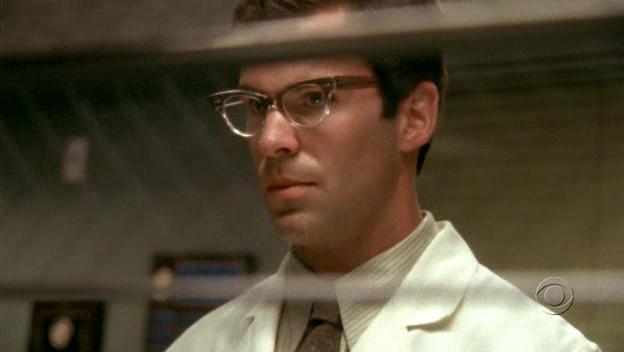 File:Dr. Greggs 1965.JPG