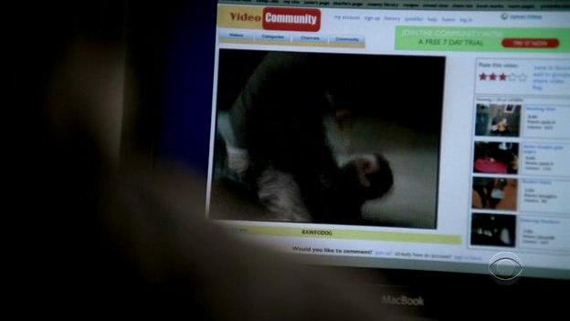 File:Cold Case S04E12 Knuckle Up.jpg