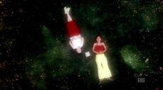 Cold Case S04E08 Fireflies