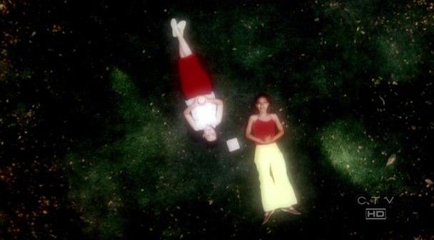 File:Cold Case S04E08 Fireflies.jpg