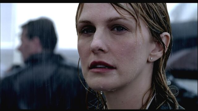 File:Cold Case S01E01 Look Again.jpg