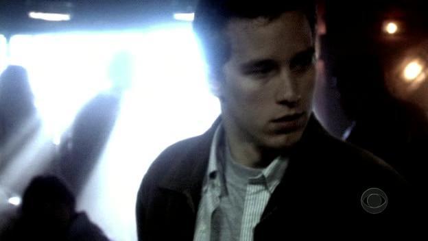 File:Evan Ravaged 1995.JPG