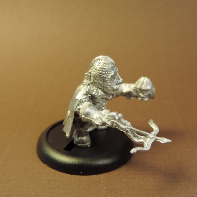 File:Dwarf in Iron Mask Crossbow.jpg