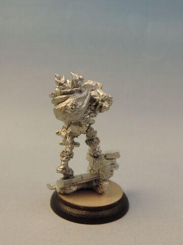 File:WF VIN008 Skeletal Santa 4.jpg