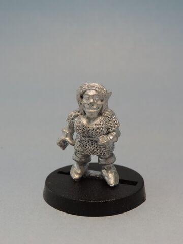 File:ODD Female warrior.jpg